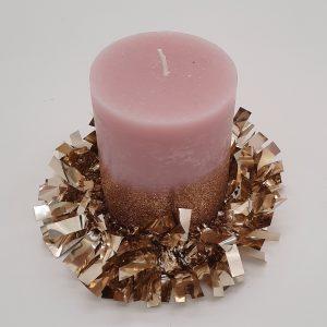 Kerzenring